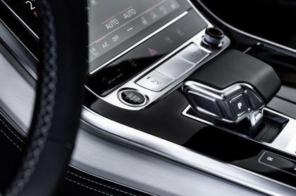 2021 Audi Q8 60 TFSI e quattro 30