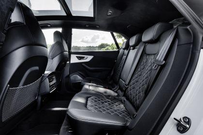2021 Audi Q8 60 TFSI e quattro 31
