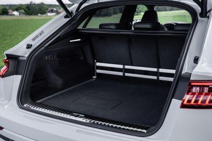 2021 Audi Q8 60 TFSI e quattro 32