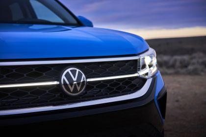 2022 Volkswagen Taos 18