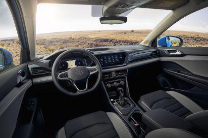 2022 Volkswagen Taos 25
