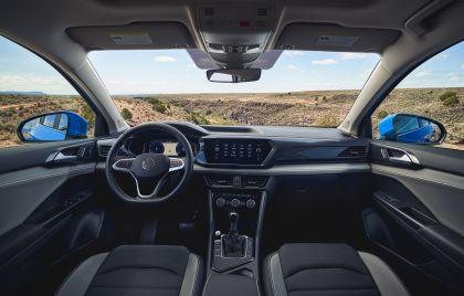 2022 Volkswagen Taos 26