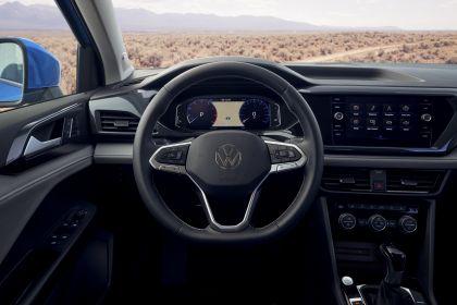 2022 Volkswagen Taos 27