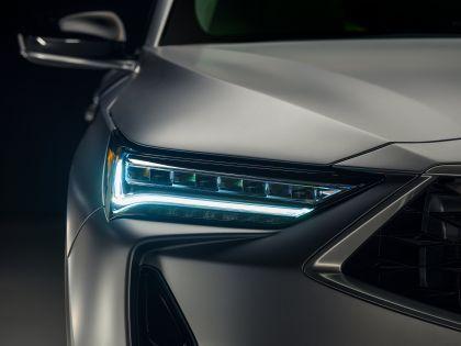 2020 Acura MDX prototype 20