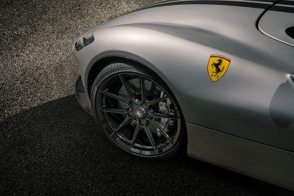 2020 Ferrari Monza SP1 by Novitec 8