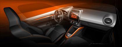 2022 Dacia Spring Electric 60