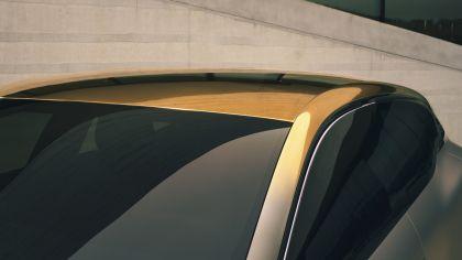2020 Renault Mégane eVision concept 14