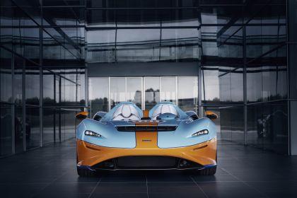 2020 McLaren Elva Gulf Theme by MSO 3