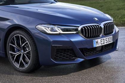 2021 BMW 540i ( G30 ) xDrive 33