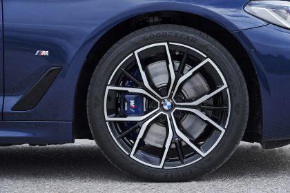 2021 BMW 540i ( G30 ) xDrive 41