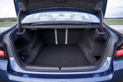 2021 BMW 540i ( G30 ) xDrive 42