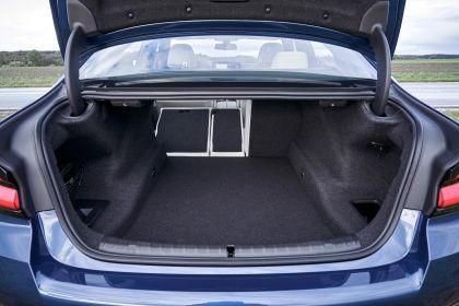 2021 BMW 540i ( G30 ) xDrive 43
