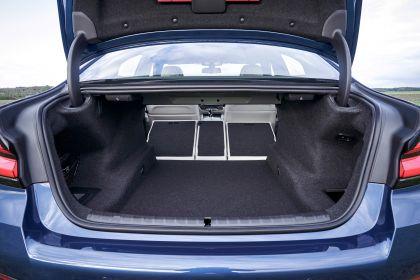 2021 BMW 540i ( G30 ) xDrive 44
