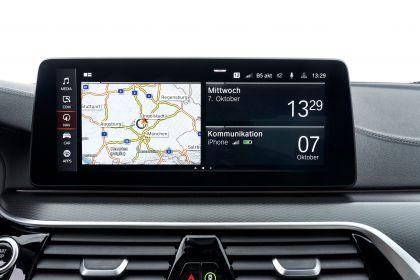 2021 BMW 540i ( G30 ) xDrive 51