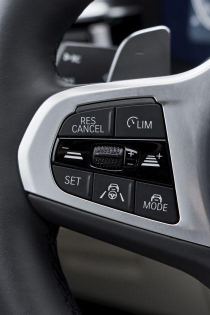 2021 BMW 540i ( G30 ) xDrive 52
