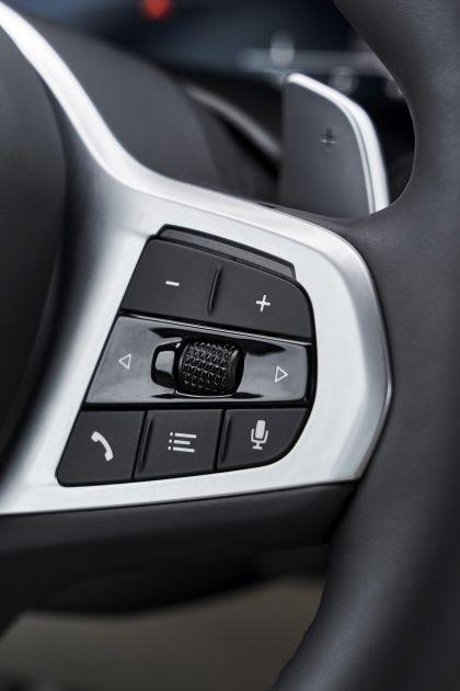 2021 BMW 540i ( G30 ) xDrive 53