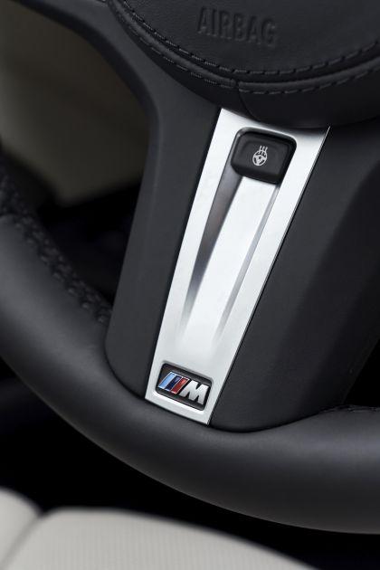 2021 BMW 540i ( G30 ) xDrive 54