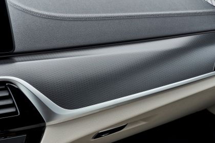 2021 BMW 540i ( G30 ) xDrive 55