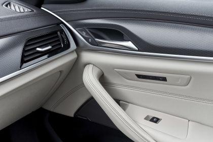 2021 BMW 540i ( G30 ) xDrive 56