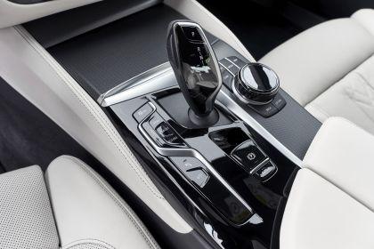 2021 BMW 540i ( G30 ) xDrive 57