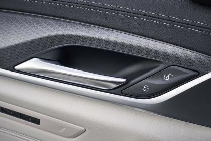 2021 BMW 540i ( G30 ) xDrive 59