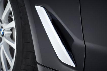 2021 BMW 530d ( G31 ) xDrive Touring 38