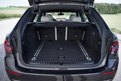 2021 BMW 530d ( G31 ) xDrive Touring 43