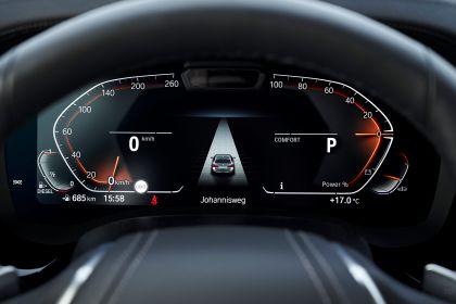 2021 BMW 530d ( G31 ) xDrive Touring 57