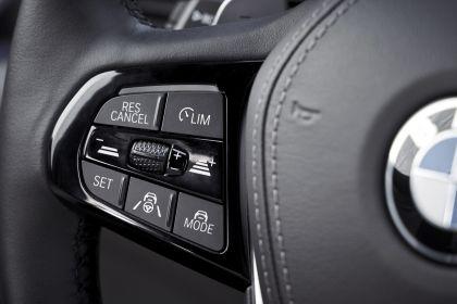 2021 BMW 530d ( G31 ) xDrive Touring 58