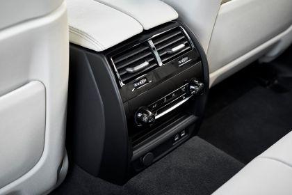 2021 BMW 530d ( G31 ) xDrive Touring 63