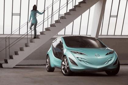 2008 Mazda Kiyora urban concept 1