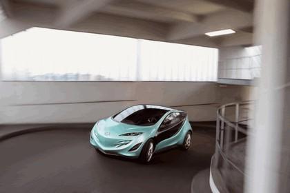 2008 Mazda Kiyora urban concept 3