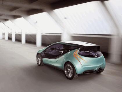 2008 Mazda Kiyora urban concept 5