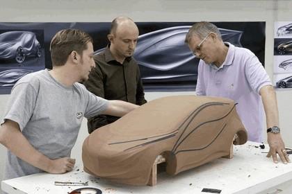 2008 Mazda Kiyora urban concept 24
