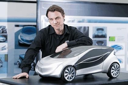 2008 Mazda Kiyora urban concept 25