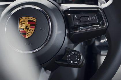 2021 Porsche Panamera Turbo S E-Hybrid Executive 8