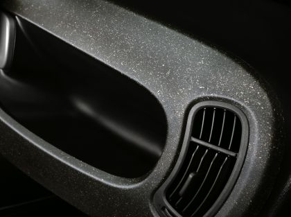 2021 Fiat Panda Sport 10