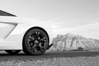 2008 Lamborghini Gallardo LP560-4 28
