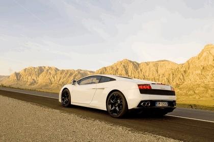 2008 Lamborghini Gallardo LP560-4 29