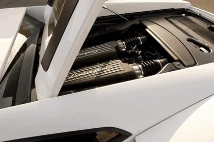 2008 Lamborghini Gallardo LP560-4 35