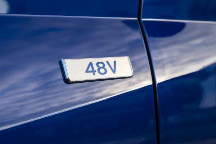 2021 Hyundai i20 - UK version 27