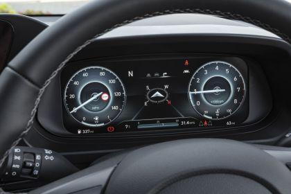 2021 Hyundai i20 - UK version 36