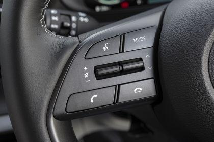 2021 Hyundai i20 - UK version 37