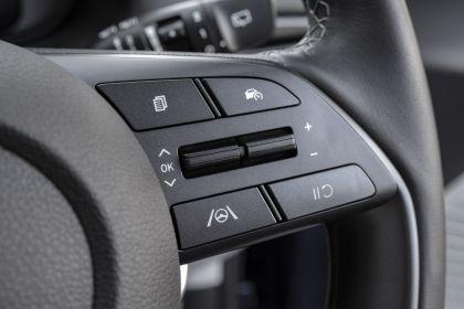 2021 Hyundai i20 - UK version 38