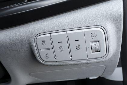 2021 Hyundai i20 - UK version 44