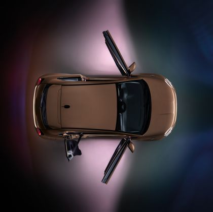 2021 Fiat 500 3+1 14