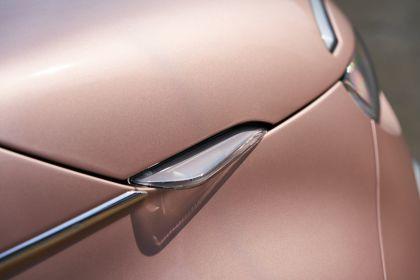 2021 Fiat 500 3+1 15