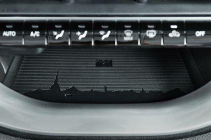 2021 Fiat 500 3+1 23