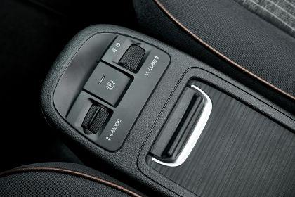 2021 Fiat 500 3+1 25