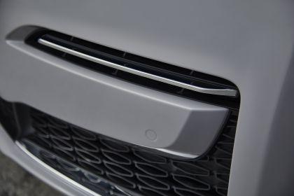 2021 Rolls-Royce Ghost - UK version 44